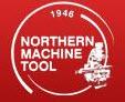 Northern Machine Tool.jpg