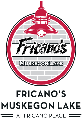 Fricanos.png