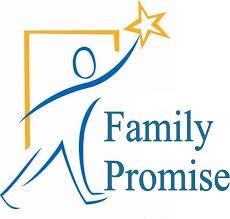 family promise.jpeg