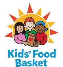 Kids food basket.jpeg