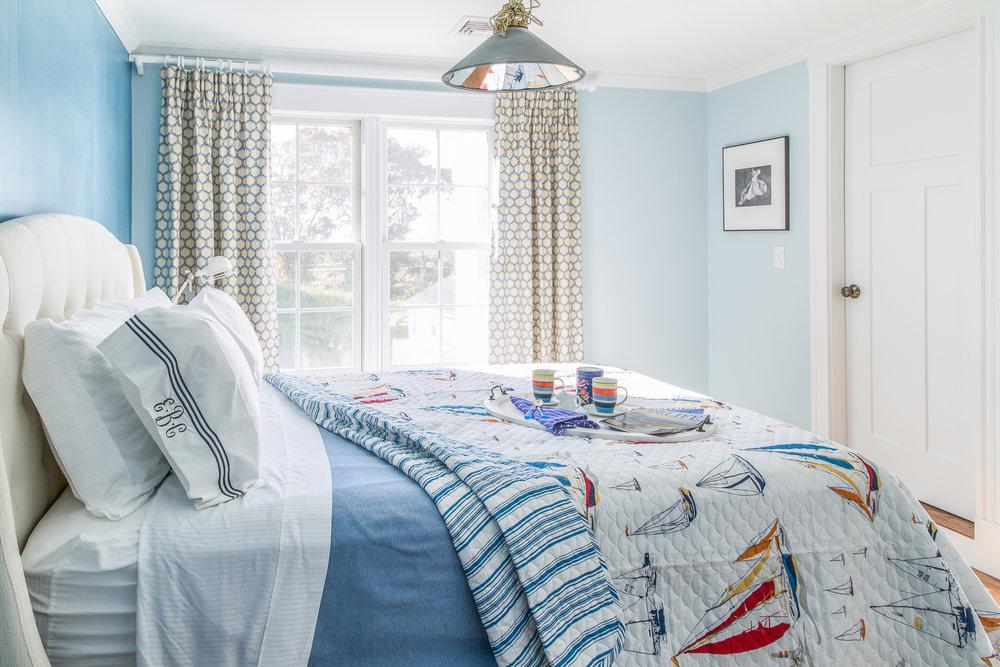 Architecture_Interior_Bedroom-70.jpg