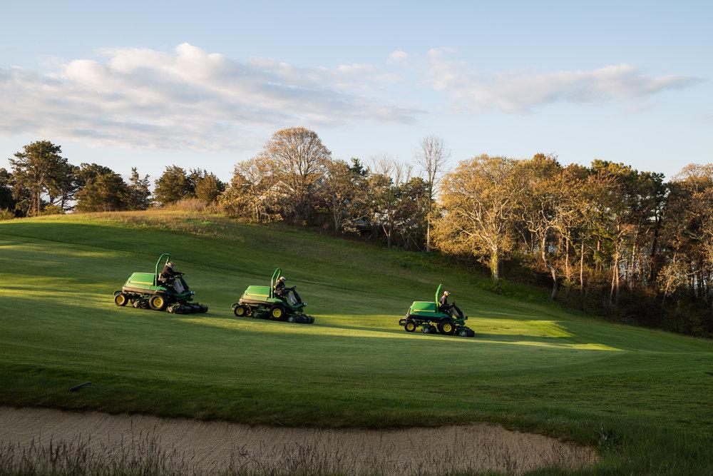 Eastward_Ho_Golf_Course-4.jpg
