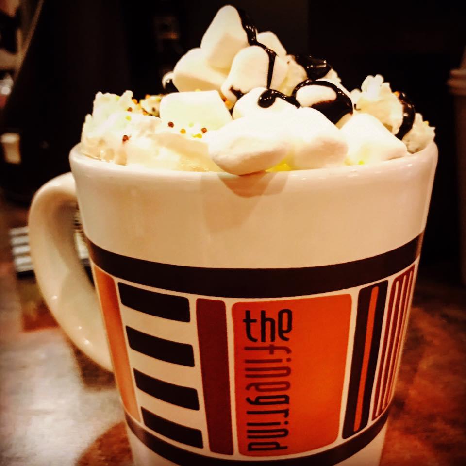 boo latte 2016.jpg