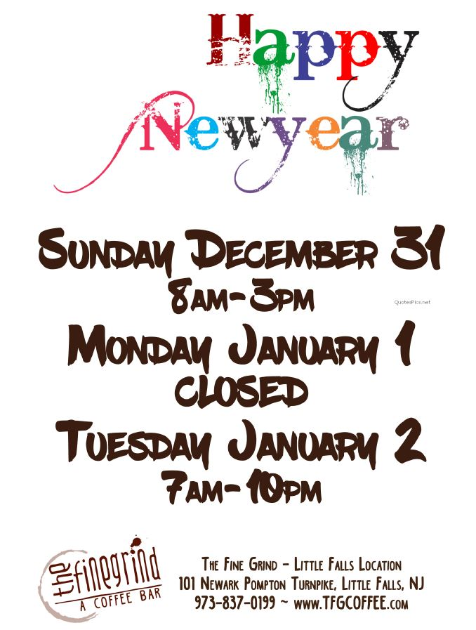 New Year Hours Little Falls jpg.JPG