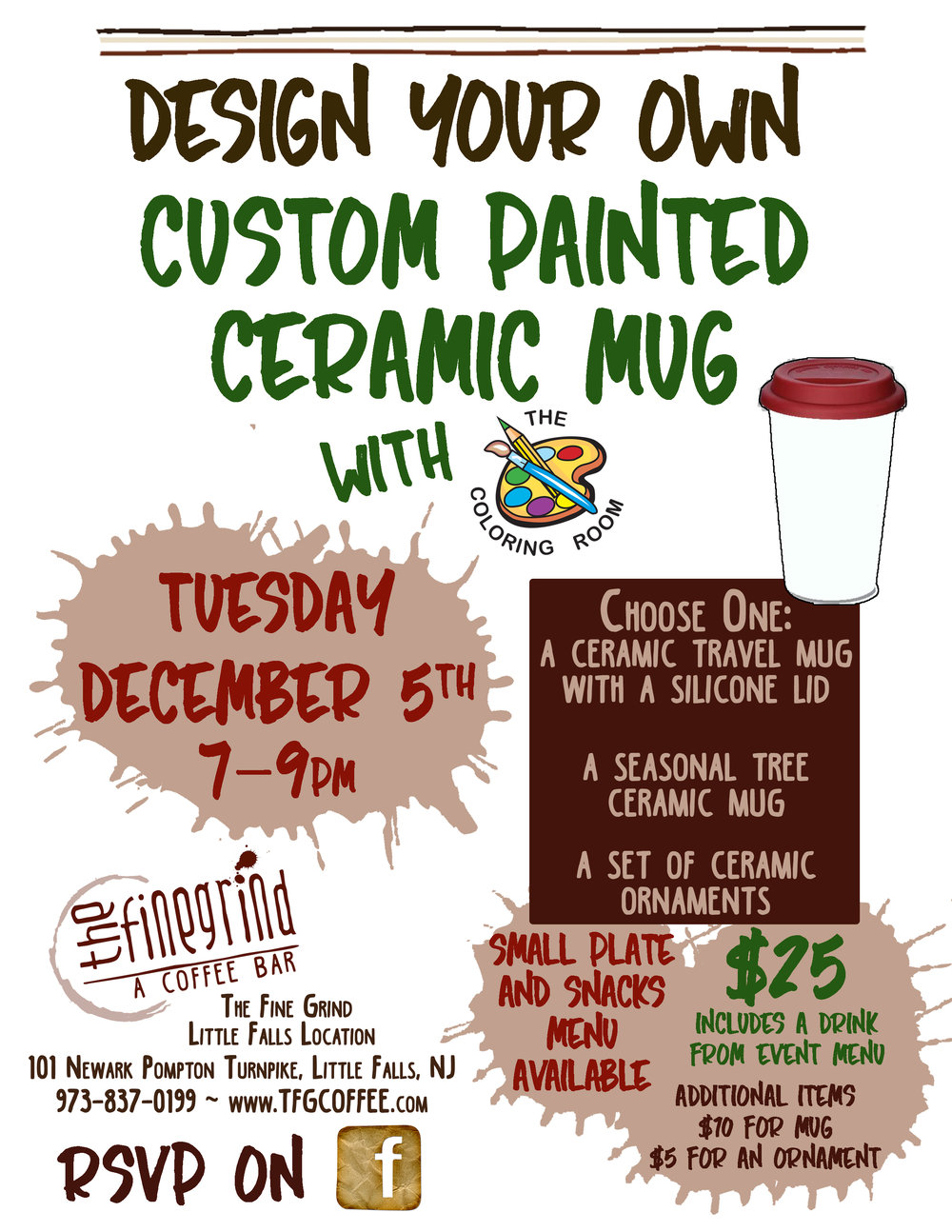 Post Ceramic Mug Painting 12-17.jpg