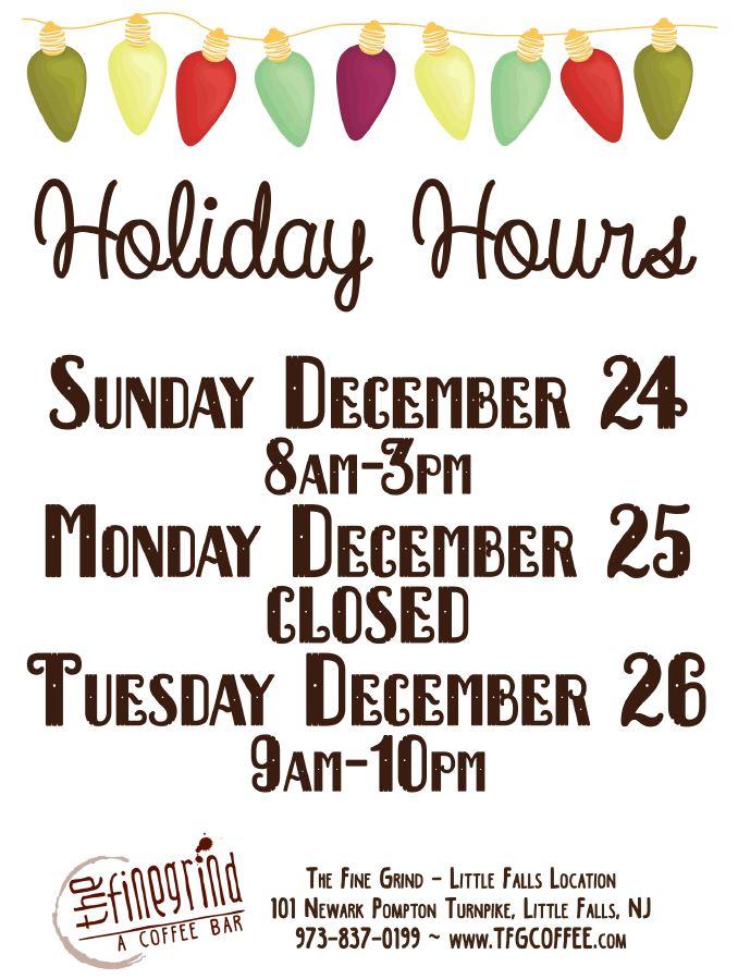 Christmas Hours Little Falls jpg.JPG