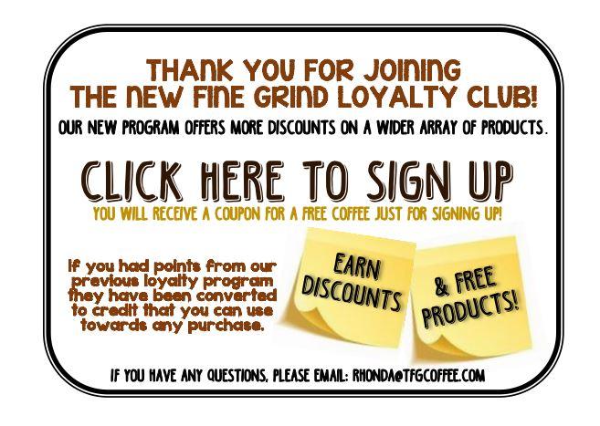 loyalty club.JPG
