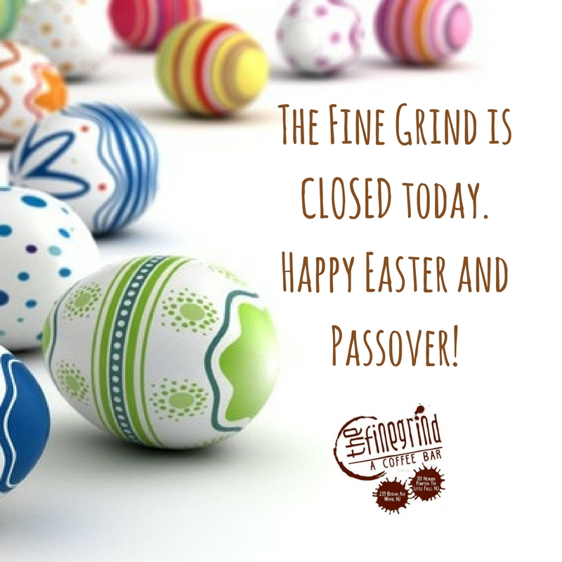 TFG closed easter passover.jpg
