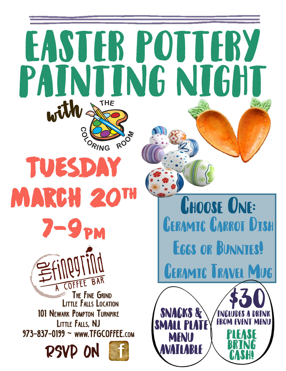 Easter mug painting flyer 3-18 (1).jpg
