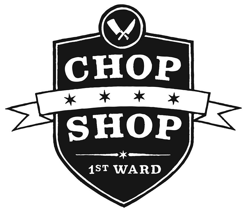 chop-shop-logo-low-res.jpg