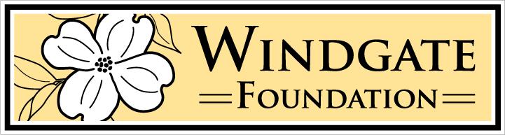 Windgate-Foundation-sign-logo.png