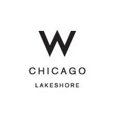 W Lakeshore.jpg
