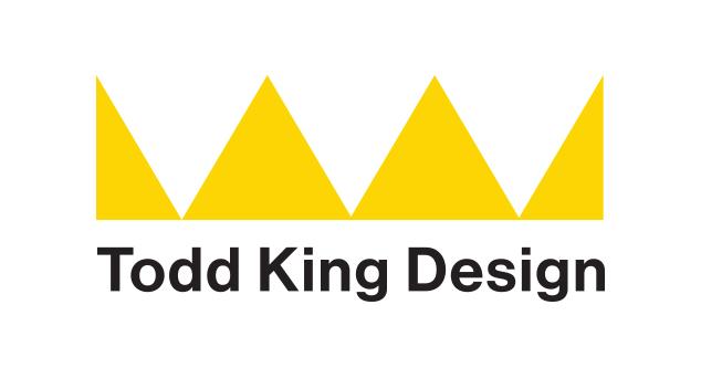 ToddKingDesign.jpg