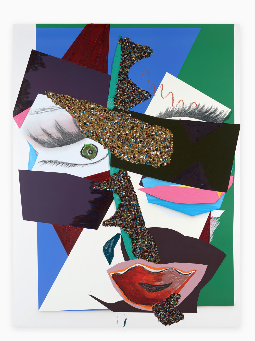 Untitled #12, 2015