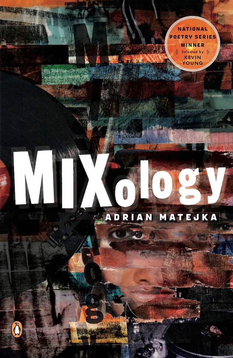 Mixology-Cover.jpg