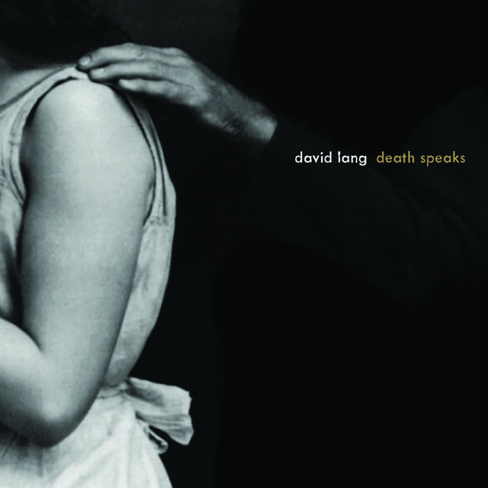death-speaks-front-cover.jpg