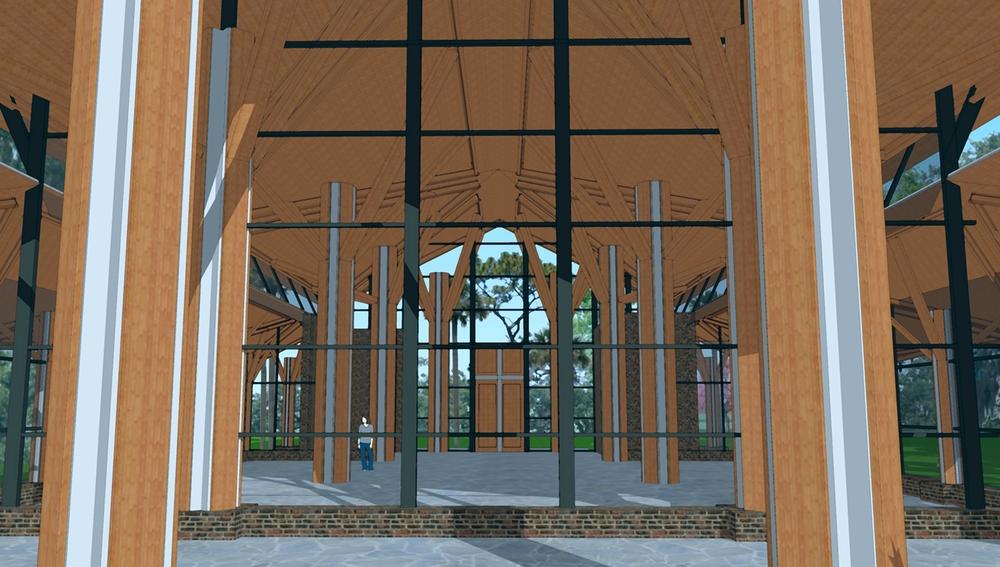 HUB Prayer Chapel 2.jpg