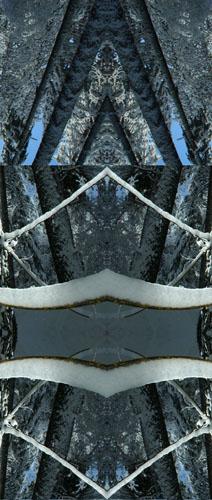 yosemite snowy portal web.jpg