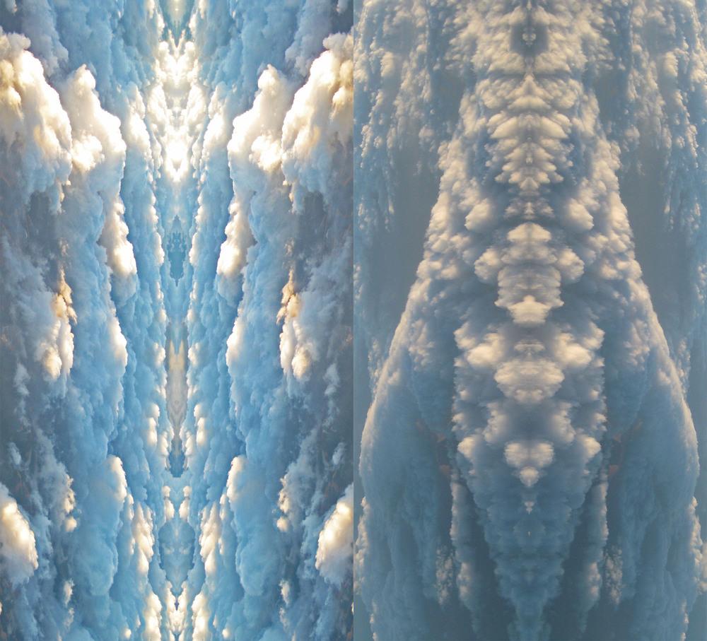 insideout cloud spirits.jpg