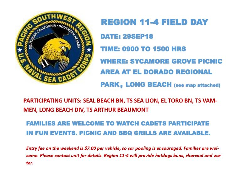FIELD DAY FLYER.JPG