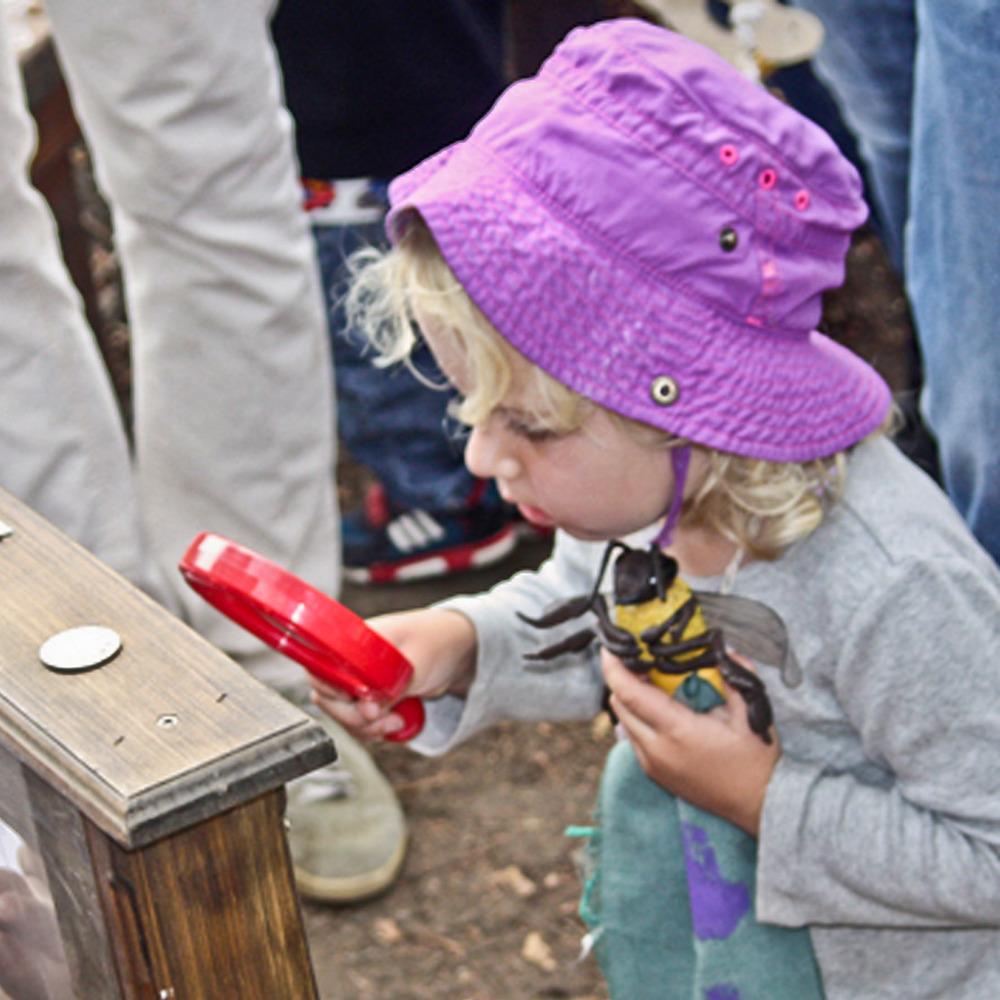 Planet Bee Slide Ranch Little Researcher.jpg