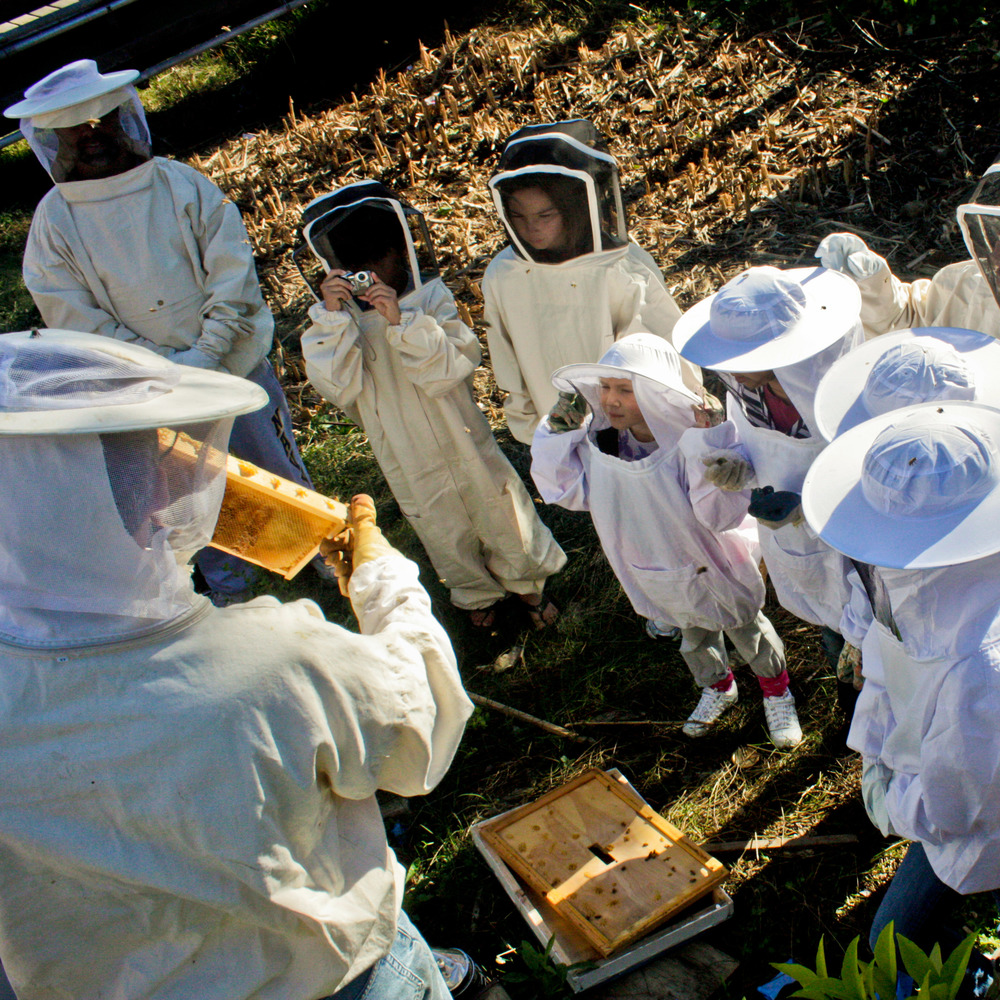 Suit Up at a Planet Bee Workshop.jpg