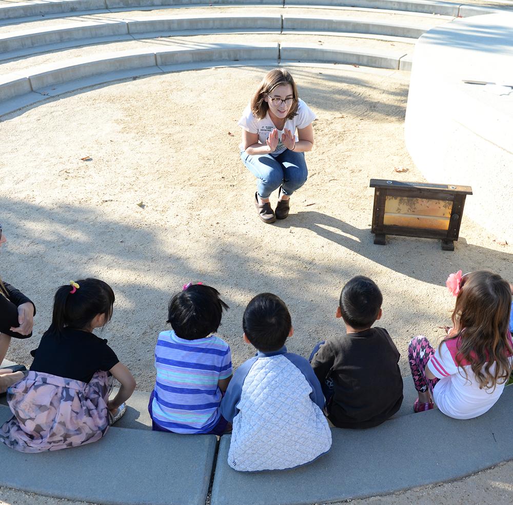 Planet Bee teaches preschoolers.png