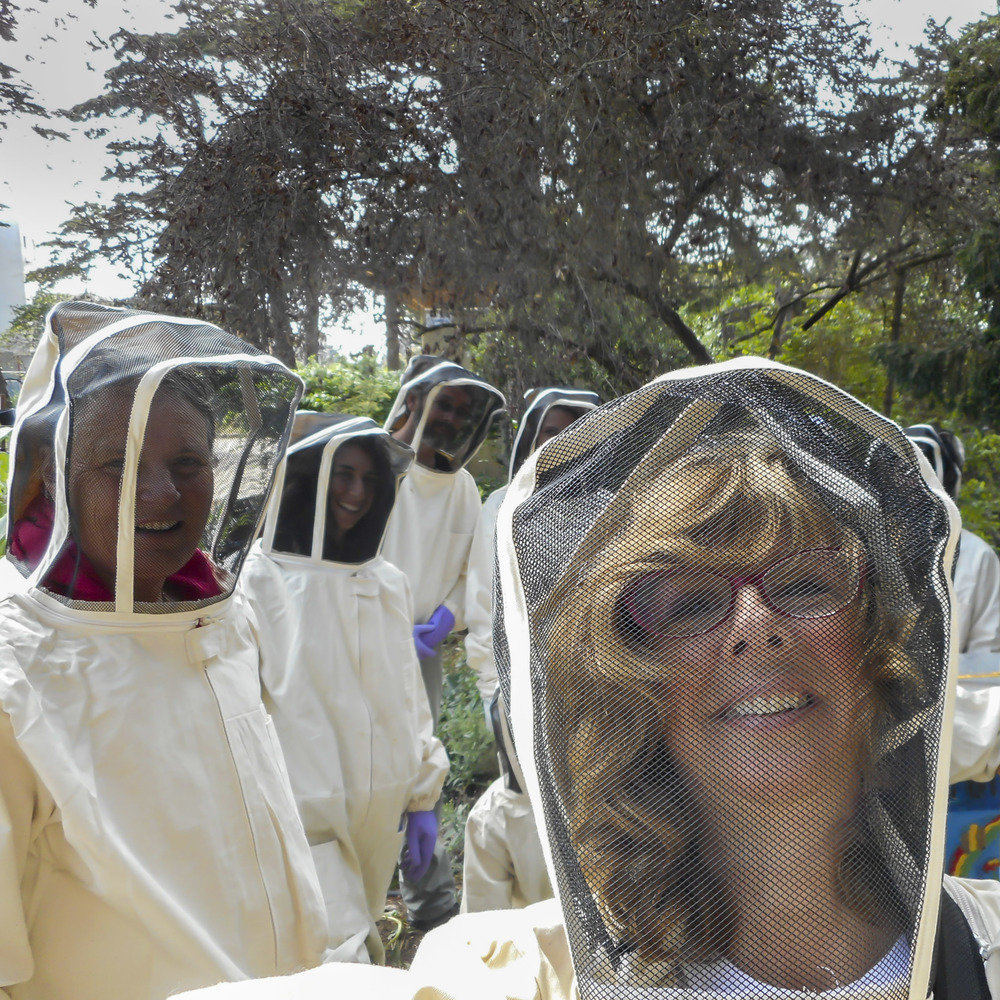 Planet Bee Happy Beekeepers.jpg