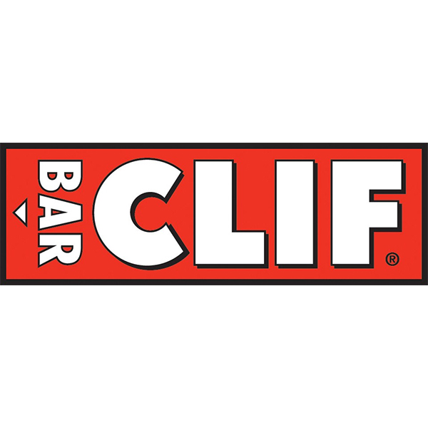 Clif-Bar-logo (1).jpg