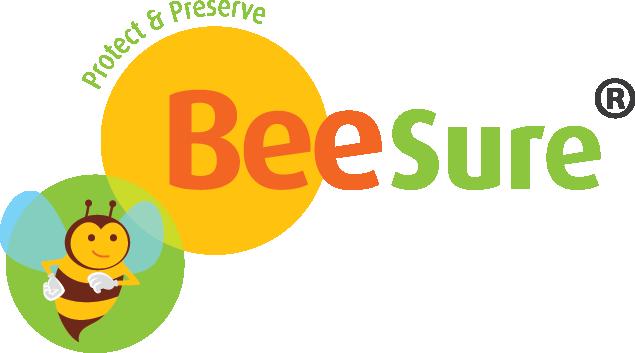 BeeSure logo.png