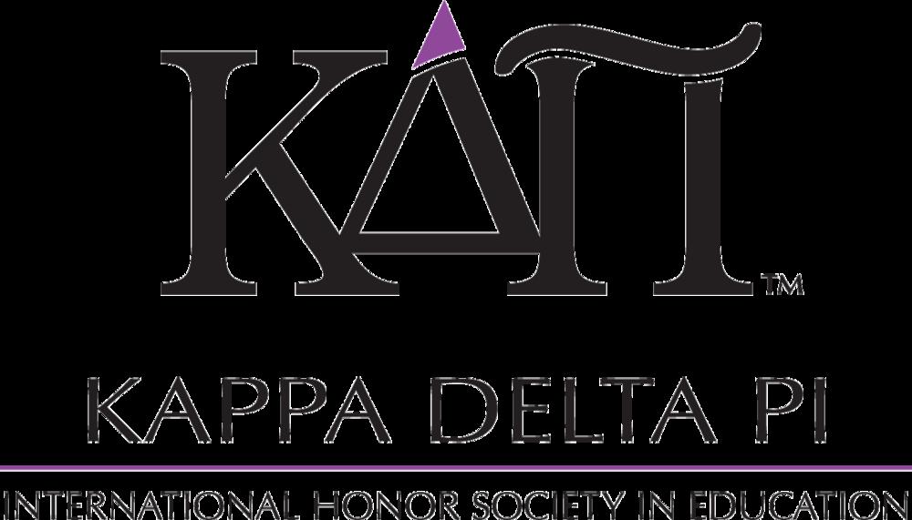 KDP-2-color-logo-large.png