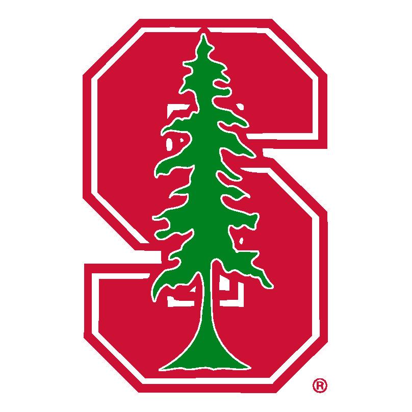 stanford-cardinals-logo.jpg