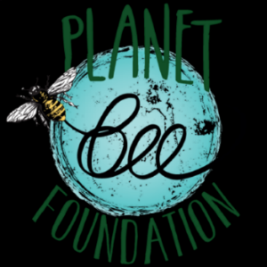 Planet Bee Foundation