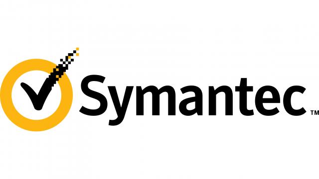 symantec-640x360.png