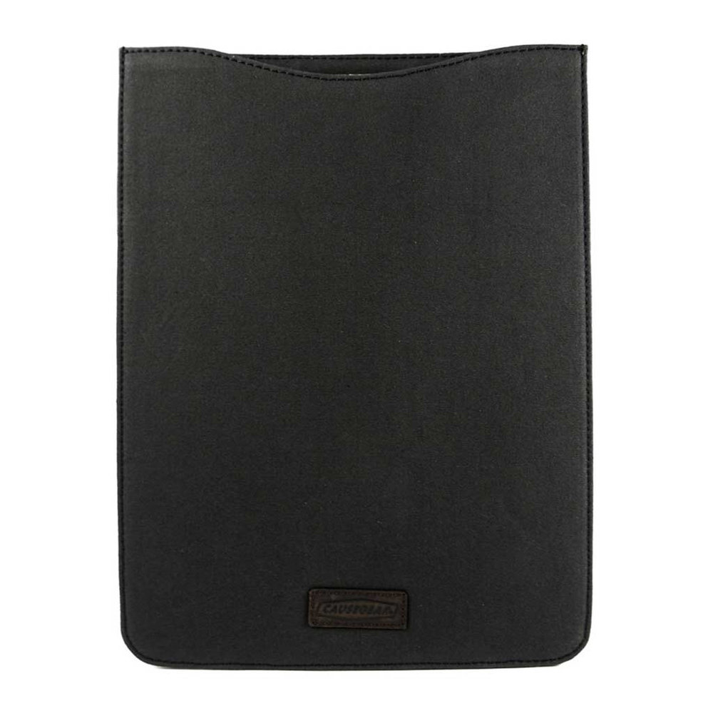 Laptop-Case---Charcoal-Canvas---Vertical.jpg