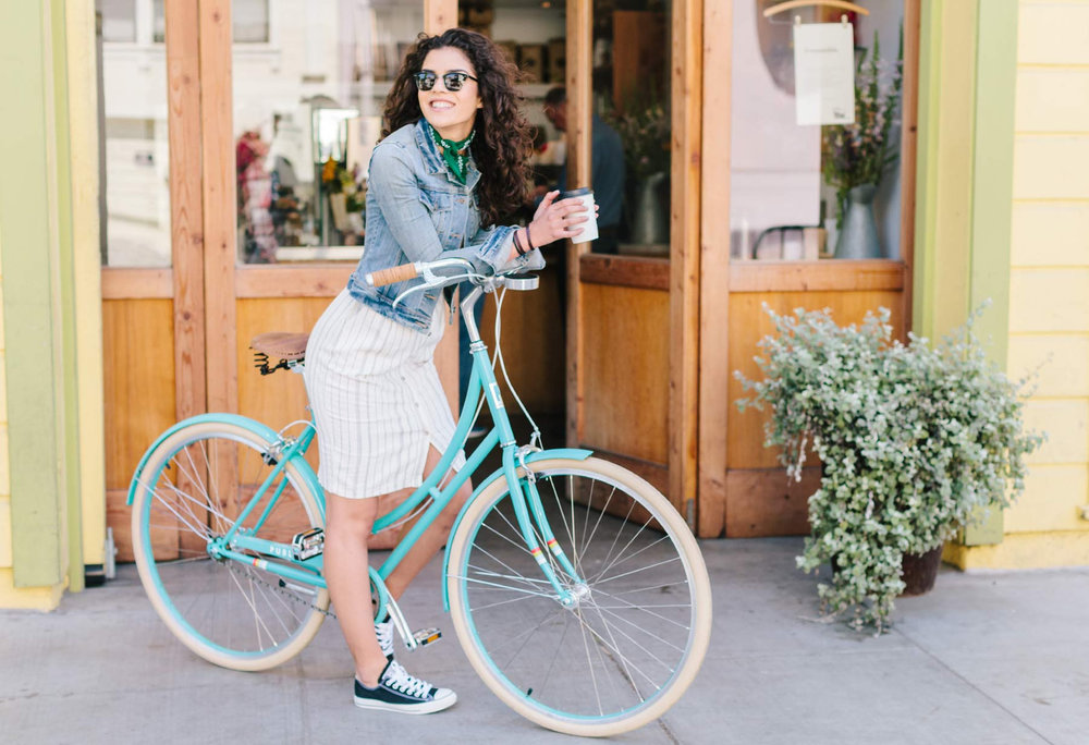 51001_bike_Turquoise_020-PUBLIC-C1-2015-Singlespeed-Stepthrough-Dutch-Style-Bike.jpg