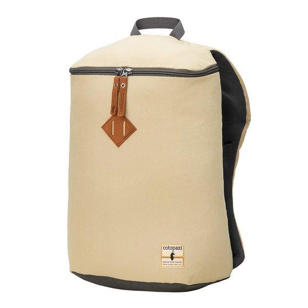 backpacks-boma-13l-daypack-sale-2_1538x.jpg