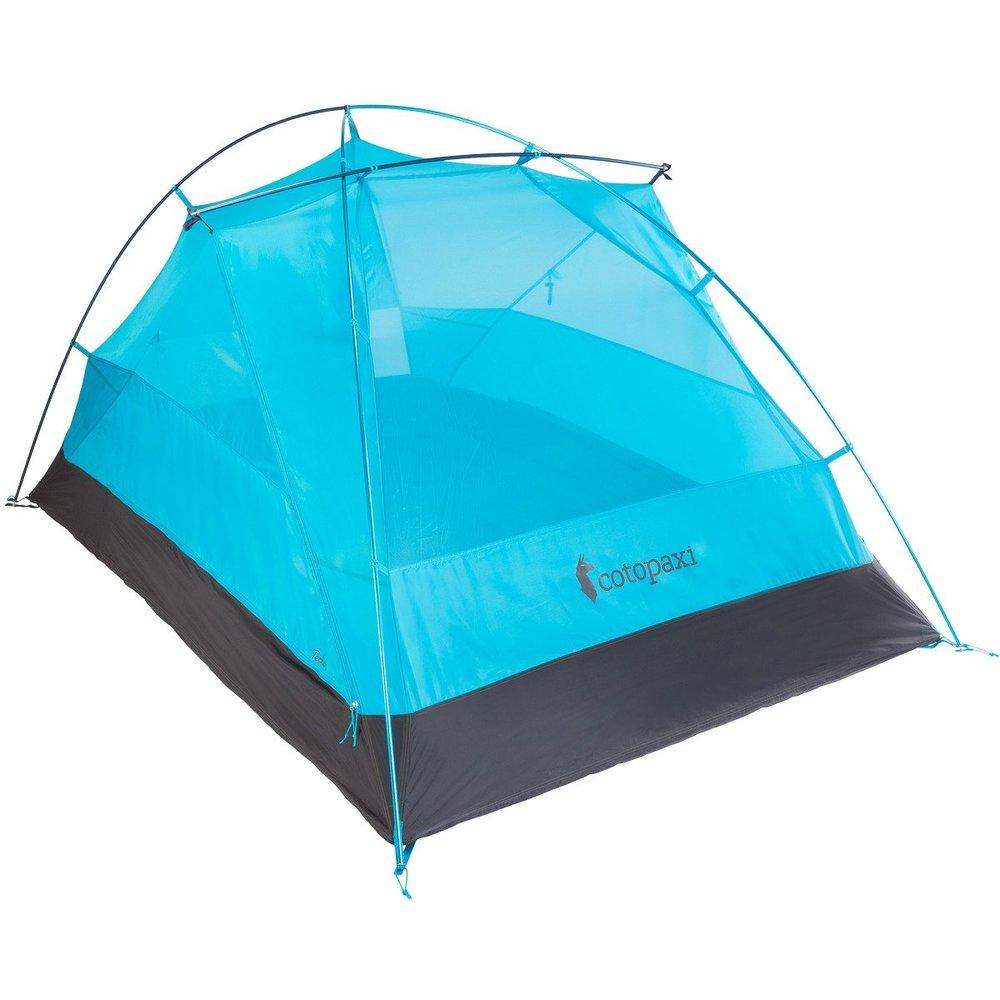 tents-techo-3-tent-1_1538x.jpg