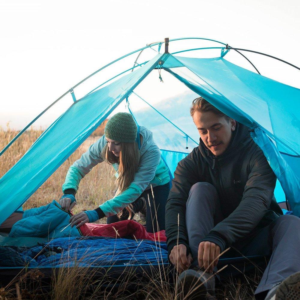 tents-techo-3-tent-15_1538x.jpg