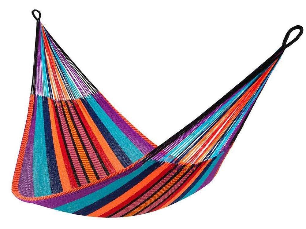 double-hammock-handwoven-beach-kokomo_1024x1024.jpg