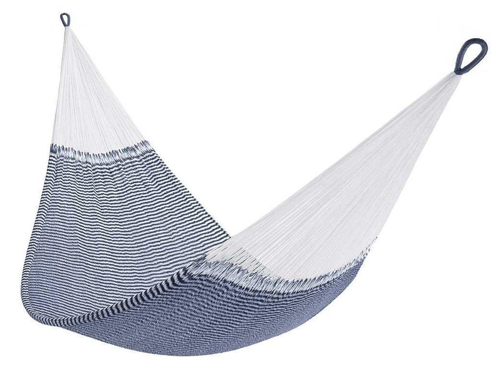 classic-double-hammock-navy-seersucker-yellow-leaf-hammocks_1024x1024.jpg