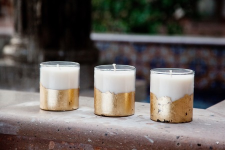 Gold_Candle__13307.1442959381.450.800.jpg