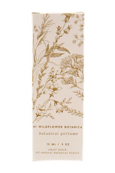 -hi-wildflower-botanica.jpg