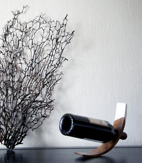 winehodler2.jpg