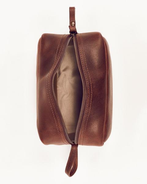 durango.dopp.kit.chestnut-5_grande.jpg