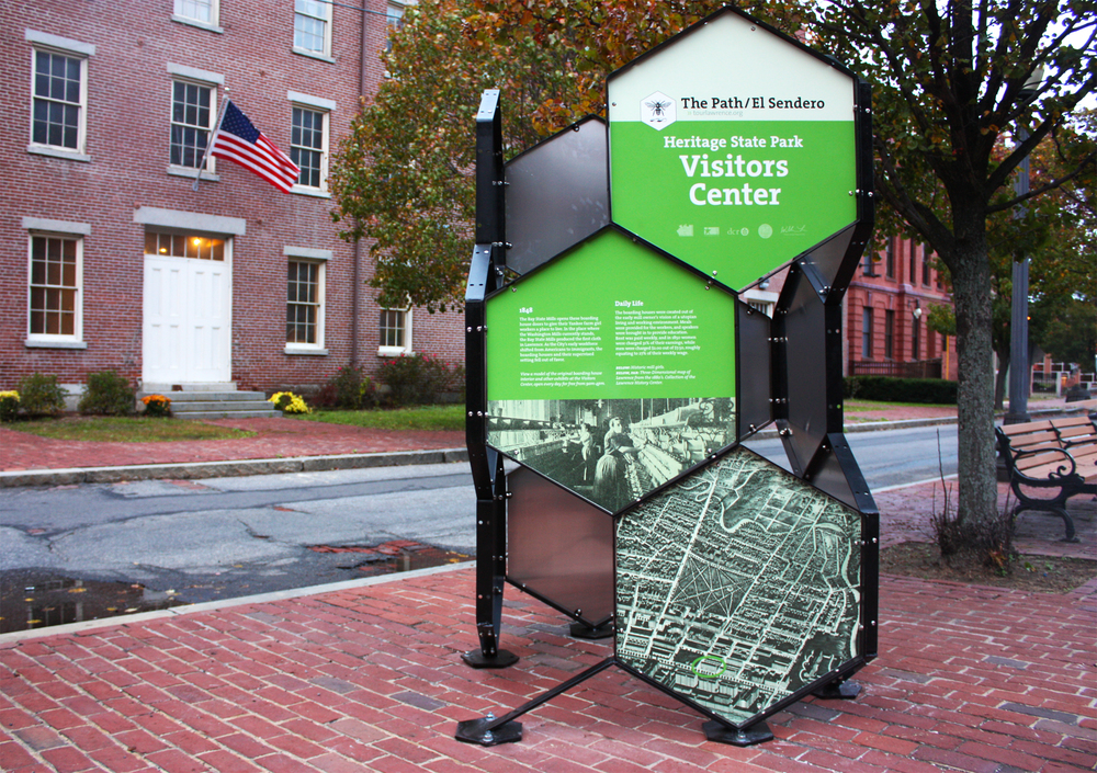 Visitors Center Kiosk corrected.jpg