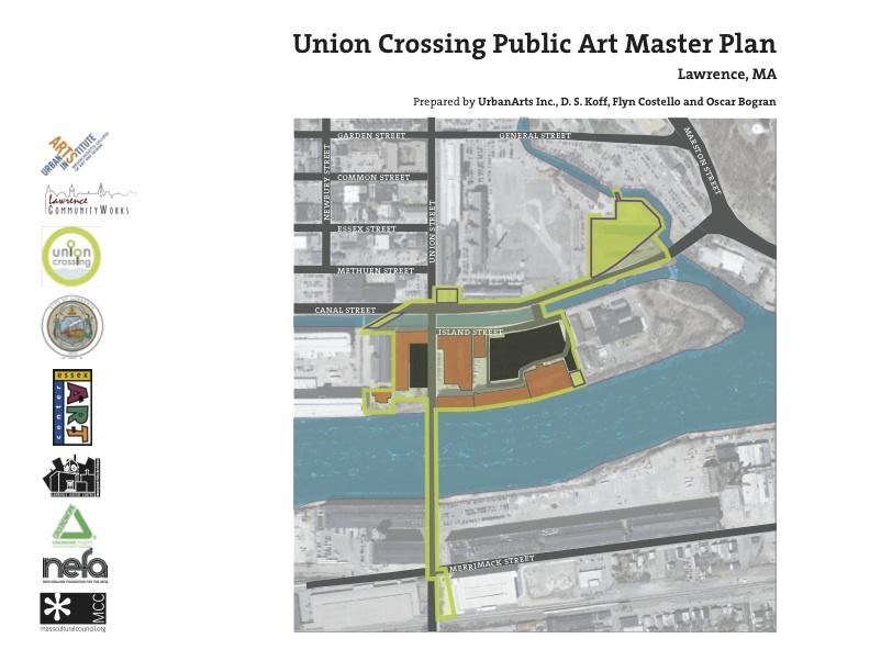 UC Public Art Master Plan-FinalHD.jpg