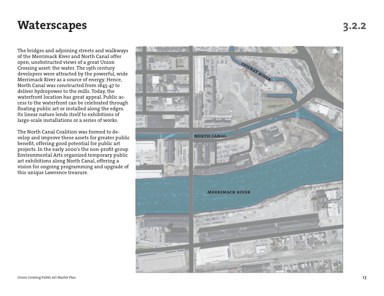 UC Public Art Master Plan-Waterscapes.jpg