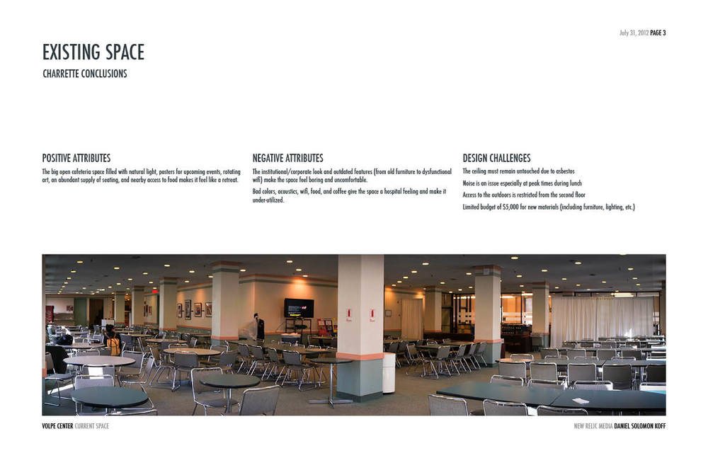Volpe_CollaborativeWorkspace_Design_ƒportfolio3.jpg