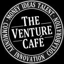 venture130_grey.png